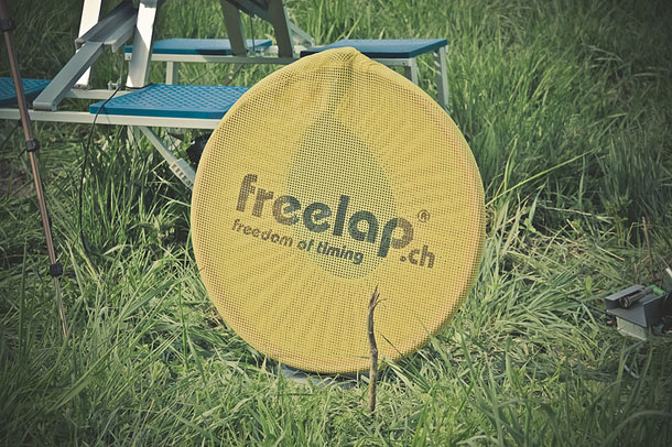 sender freelap.de